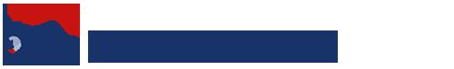 Direcci n general de catastro nacional dgcn inicio for Catastro avila oficina virtual